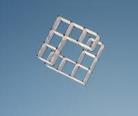 Modular Kite