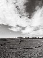 Steencirkel