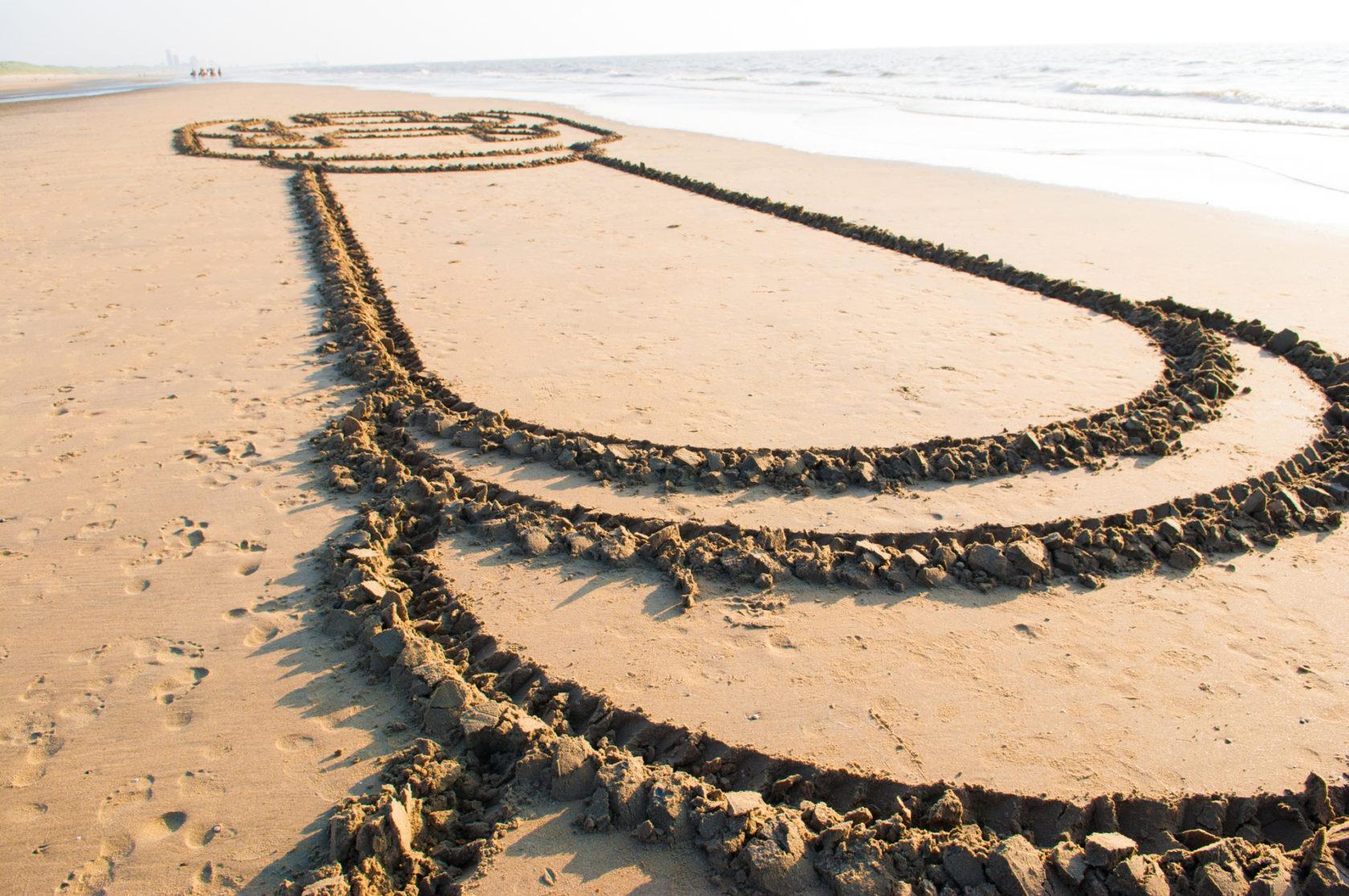 Toren aan Zee